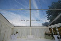 Corporate and Private Marquee Hire Marquee Hire, Marquee Wedding, Hospitality, Weddings, Wedding, Marriage