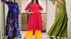 Latest Flared Kurti Designs For Daily Wear | Mix Match Cotton/ Rayon Lon... Latest Kurti Design BHOJPURI ACTRESS SHRADDHA SHARMA PHOTO GALLERY  | 1.BP.BLOGSPOT.COM  #EDUCRATSWEB 2020-05-24 1.bp.blogspot.com https://1.bp.blogspot.com/-OEtovAZZSgo/XU0jFZEWxRI/AAAAAAAAORc/T4mVAsgJsq4wH3GDe5FjaQvGPylggDhyQCLcBGAs/s640/Shradha-Sharma-bhojpuri-hot-actress.jpg