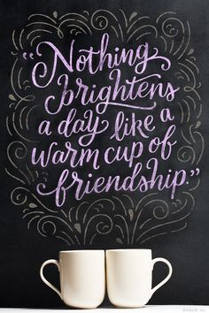 """Friendship Day 8/5/18"" 