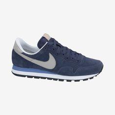 Nike Air Pegasus 83 Leather Men's Shoe