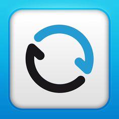 CenterDevice :: Cloud-Speicher für Dokumenten mit Premiumsicherheit: verschlüsselte Übertragung / Datenspeicherung ausschließlich in Deutschland