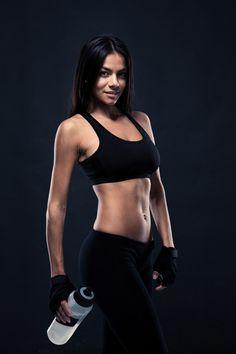 Dr. Brizio dietologo di Torino, chiedi un consiglio riguardo peso forma e peso ideale.