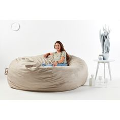 Sit Joy Basic Square Zitzak.9 Best Puff Images Bean Bag Chair Bean Bag Bean Bag Sofa