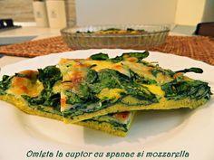 Frittata, Mozzarella, Breakfast, Food, Breakfast Cafe, Essen, Yemek, Omelet, Meals