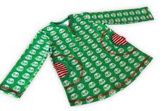 Blomma åker vagn/KokaLal: Fina f(l)ickan Sewing Hacks, Sewing Tutorials, Sewing Tips, Sewing Ideas, Sewing For Kids, Pajama Pants, Rompers, Crochet, Tops