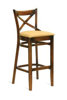 geneva-veneer-seat-highstool