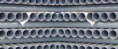 Find the best company in Karachi. Master Pipe is the no 1 company for the Pvc Pipe Manufacturers. Here you can find top quality products related to plastic pipes. For more details call us today at 92 343 865 Plastic Pipe Fittings, Pvc Conduit, Cpvc Pipe, Pipe Manufacturers, Water Storage Tanks, Pvc Tube, Plumbing Problems, Plumbing Pipe, Water Supply