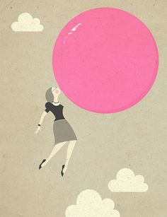 Illustration by Zara Picken.
