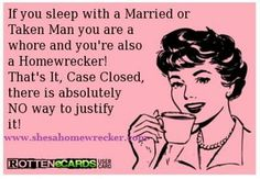 Check out: Funny Ecards - I'm a lady. One of our funny daily memes selection. We add new funny memes everyday! Bookmark us today and enjoy some slapstick entertainment! Funny Shit, Haha Funny, Funny Stuff, Funny Sarcastic, Tgif Funny, Stupid Jokes, That's Hilarious, The Words, Me Quotes