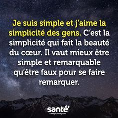 Se faire passer pour ce qu'on n'est pas finit toujours par se retourner contre soi...à bon entendeur ! Some Quotes, Words Quotes, Dont Be Normal, Bon Entendeur, Favorite Quotes, Best Quotes, Quote Citation, French Quotes, Positive Attitude