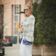Our Epic Roundup Of Street Style Outfits To Try Now   WhoWhatWear.com