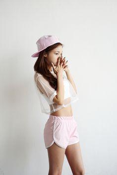 #dress #one-piece #cute #photo #pretty #k-pop #korean fashion #fashion #style #judbibian #주드비비안 #여성의류