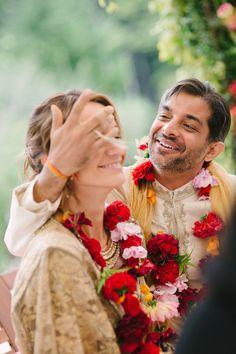 Indian Wedding Ceremony, Salzburg, Wedding Planner, Couple Photos, Couples, Wedding Planer, Couple Shots, Couple Photography, Couple