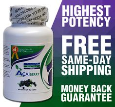The Official HCG Diet Plan Online Store - Acai Berry Detox Cleanse (Formulated for HCG Diet), $24.95 http://www.shareasale.com/r.cfm?B=665333&U=737413&M=35635&urllink=