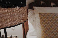 Aisha Petite Suites, Chania, Nikolina Blogs, Nikolinablogs Interior Styling, Interior Design, Scandinavian Interior, City, Home Decor, Interior Decorating, Nest Design, Decoration Home, Home Interior Design