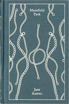 Mansfield Park: (Classics hardcover) (Hardcover Classics) by Austen, Jane (2012) Hardcover: Amazon.com: Books