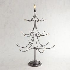"""Determine even more information on """"metal tree sculpture"""". Browse through our web site. Metal Ornament Tree, Outdoor Trees, Indoor Outdoor, Primitive Candles, Metal Christmas Tree, Country House Design, Metal Tree Wall Art, Tree Wall Decor, Christmas Decorations"""
