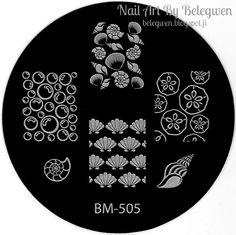 BM-505