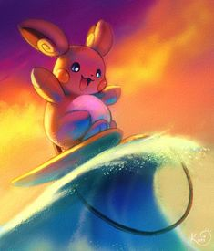 This pokemon fan art painting is absolutely amazing and beautiful! Love the rainbow colors! kori_arredondo on i… – Rainbow 150 Pokemon, Eevee Pokemon, Pokemon Fan Art, Pokemon Cards, Pokemon Fusion, Nintendo Pokemon, Pokemon Pokemon, Pikachu Pikachu, Pokemon Images