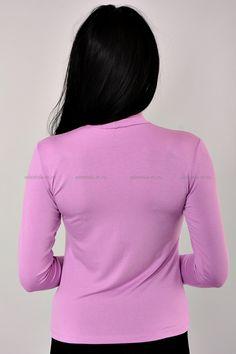 Водолазка Д0622 Размеры: 44-52 Цена: 210 руб.  http://odezhda-m.ru/products/vodolazka-d0622  #одежда #женщинам #водолазки #одеждамаркет