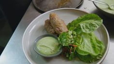 Tried - very nice. I Indian Lamb Kebab in Tandoor - needs more oomph Sbs Food, Food N, My Favorite Food, Favorite Recipes, Ground Lamb, Kebab Recipes, Indian Food Recipes, Ethnic Recipes, India Food