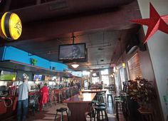 Restaurant review: Funk's Pub has a lot going for it in old Namio's location