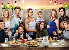 House Season 4, Fuller House Cast, Bad Gyal, Show Runner, Bad Girlfriend, Bad Barbie, Candace Cameron Bure, Michael Jackson Bad, Mothers