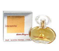 Incanto Perfume by Salvatore Ferragamo For Women