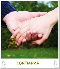 Confianza: una de las claves en la relación medico-paciente.