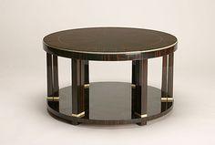 Pollaro Handmade Furniture Art Deco Handmade - Home & Kitchen - Furniture - handmade furniture - http://amzn.to/2ksLfE7