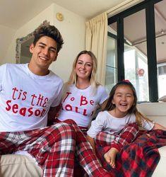 #chance#christmas2020 Chance Perez, Christmas Sweaters, Fashion, Moda, Fashion Styles, Christmas Jumper Dress, Fashion Illustrations, Tacky Sweater