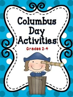 The pros and cons of Columbus Day