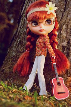 Hippie Chick | Flickr - Photo Sharing!