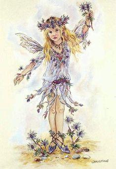 Discussion on LiveInternet - Russian Service Online diary Woodland Creatures, Fantasy Creatures, Dragons, Fairy Paintings, Kobold, Universe Art, Beautiful Fairies, Gif Animé, Fairy Art