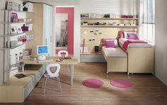 Cuál es el mejor suelo para las habitaciones infantiles | Blog de Habitissimo