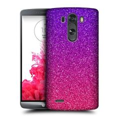 Head Case Designs Ombre Glitter Trend Mix Protective Snap-on Hard Back Case Cover for LG G3 D855 D850, http://www.amazon.com/dp/B00NWAT8FS/ref=cm_sw_r_pi_awdm_d3WDwb0Z3PNW0
