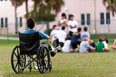 Akülü Tekerlekli Sandalye, Akülü Sandalye, Carmen Medikal