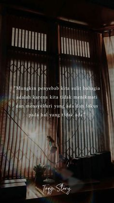 People Quotes, True Quotes, Motivational Quotes, Art Qoutes, Quotes Lucu, Quotes Galau, Story Quotes, Book Quotes, Islamic Inspirational Quotes