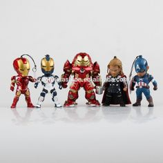 Hot sale Comic Figure 1/10 Lighting IronMan 6th Movie Action Figures, View IRONMAN, donnatoyfirm Product Details from Guangzhou Donna Fashion Accessory Co., Ltd. on Alibaba.com