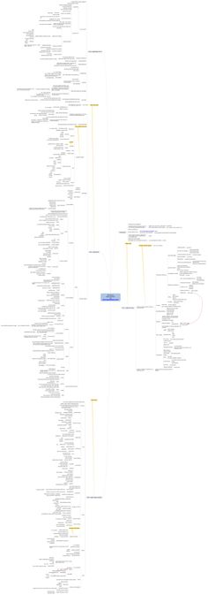 ae-article-agilesystems.jpeg (2781×7938)
