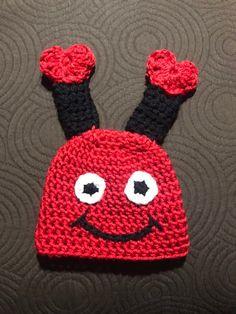 1a9e8a09145e5 7 Best Bug Hats images