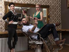 matthias-knust-fotografie-barbershop-oldenburg-03