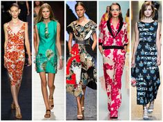 In a period of short span, designer women's dresses have shown wonders in the fashion industry and are doing so with the power of florals. There are so many different dressing styles that can give you a stunning look. One… Continue Reading →