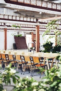 KinfolkNatural Home Decor workshop, aLocal Gatheringsevent styled by Stephanie in partnershipThe Brainery Store, Katie Marx,Fig and Sal...