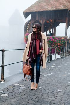 Match Made in Lucerne | Kendi Everyday | Bloglovin'