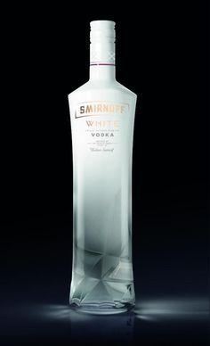 vodka bottle designs - Google Search