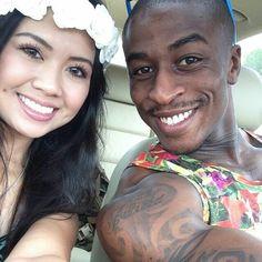 Chinese men hispanic woman sex