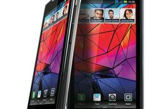 9 Best Telefoane images in 2012 | Retail Stores, Shops, Tents