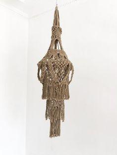 Ibiza Style, Ha, Ibiza Fashion, Rattan Furniture, Wood Pieces, Wood Turning, Lanterns, Love Seat, Crafty