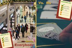 #shoppinglistday #shoppinglist #INeedThese #fun #moreeshopping #znappy